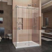best rated shower doors showers