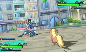 The Pokemon Sun and Moon Demo is Out - Here's What's Inside - Gameranx