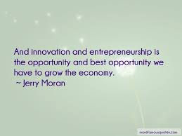 quotes about innovation and entrepreneurship top innovation
