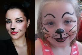 kids cat costumes that look