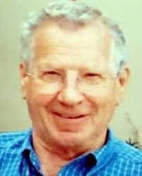 Obit: Fredrick Nathaniel Mitchell | Obituaries | eastoregonian.com