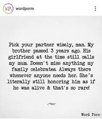 akun instagram quotes bahasa inggris inspiratif net