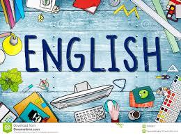 English British England Language Education Concept Stock ...