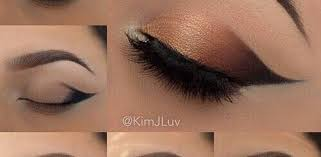 makeup tutorial want your makeup to