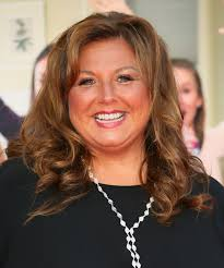 Abby Lee Miller Net Worth – How Much the 'Dance Moms' Star Makes