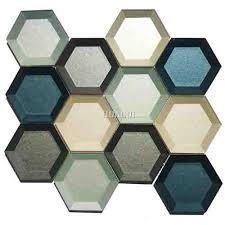 glass subway tile huagui mosaic tile