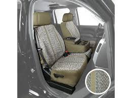 dodge ram 1500 custom fit seat covers