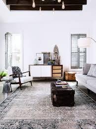 persian rug this black friday
