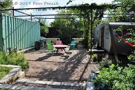 happily ever after berger street garden