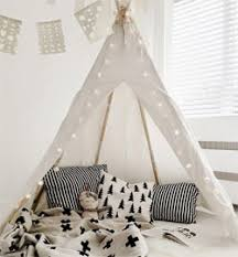 Go Kids Play Parent S Top Rated Top 5 Kids Teepee Tents