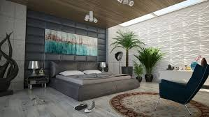 What To Put On Wall Above Bed 44 Amazing Ideas