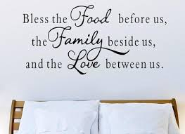 cool the word of god religious quote wall sticker religious wall