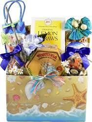 florida gift baskets fl baskets gifts