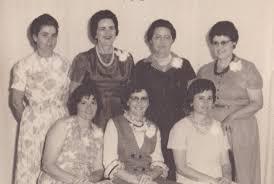 Mary Roach Obituary - Seagoville, TX