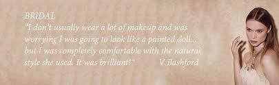 mobile makeup artist london bridal