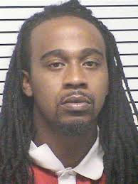 Iredell drug suspects arrested, but sheriff not happy about bond amounts    Latest Headlines   statesville.com