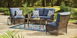 patio furniture outdoor furniture