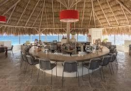 Koraal Rooftop Terrace | Curacao, de Caribische Zonvakantie