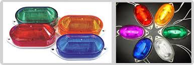 Особенности и применение строб ламп