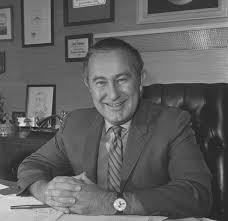Remembering Disney Legend Jack Lindquist | Disney Parks Blog