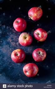 Seven Apples High Resolution Stock Photography and Images - Alamy