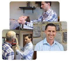 westerville chiropractor acupuncture