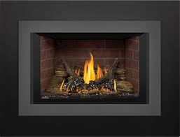 gas fireplace inserts canada napoleon