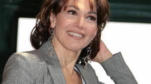 Barbara D'Urso, l'ex Michele Carfora chiede gli alimenti: