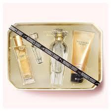 victoria s secret perfume