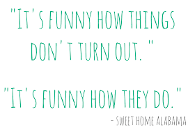 women and home home sweet home quotes quotesgram