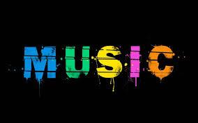 poster hip hop rock pop soul jazz