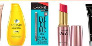 10 best lakme bridal makeup kit