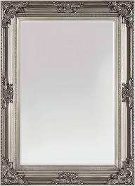 sbc decor beaumont wall mirror