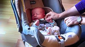 car seat toys for toddlers babies