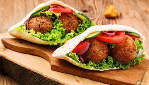 صور أكلات مصرية شعبية رخيصة وسهلة التحضير