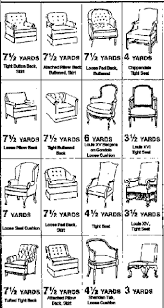 upholstery diy furniture makeover