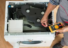 Washing Machine Repairs and Services | Appliances Care Solutions