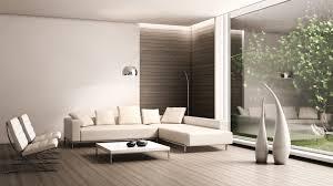 thiết kế thi công nội thất sbuild.com.vn