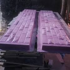 Pre Stress Battery Box Moulds Frp Moulds Compound Wall Precast Concrete Mould Capacity 100 Nos To 200 Nosmoulds Rs 5000 Piece Id 14509741148