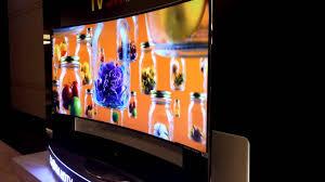 Ngắm siêu phẩm TV 5K của LG giá 2 tỷ đồng nhắm đến khách hàng đại ...