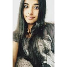 Pooja Malhotra (@Nz01Pooja)   Twitter