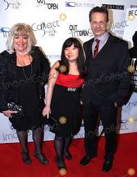 Photos and Pictures - Neva Smith, Frank Smith, and Kira Smith ...