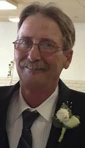 Carl Smith | Obituaries | shelbynews.com