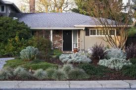drought tolerant yards california
