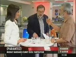 Türk'ler nasıl Müslümanlaştırıldı? - Dailymotion Video