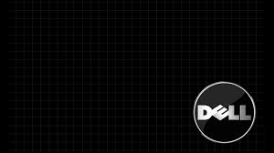 32 dell wallpapers for free