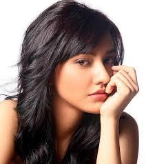 neha sharma without makeup top 10