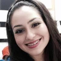 Isabel Escobar - Riverside, California | Professional Profile | LinkedIn