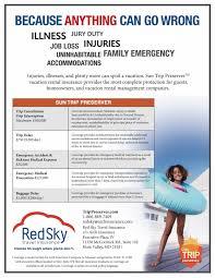 hawaii travel insurance red sky travel