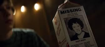 Summer of 84 Trailer Teases a Throwback Serial Killer Yarn